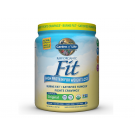 Garden of Life Raw Fit High Protein for Weight Loss!