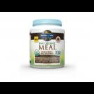 Garden of Life Raw Meal Organic Half Size