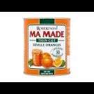 Robertson's Ma Made Prepared Seville Oranges Thin Cut 850g