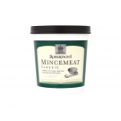Robertson's Mincemeat Classic 1.36 kg Catering