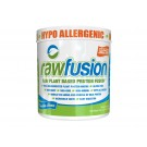 SAN Raw Fusion Plant Based Protein