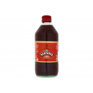 Sarson's Original Malt Vinegar 568ml