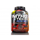 Muscletech Nitro-tech Power 4 lbs