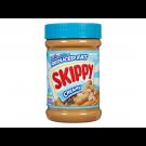 Skippy Creamy Peanut Butter 16.3 oz