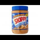 Skippy Super Chunk Extra Crunchy Peanut Butter 40 oz