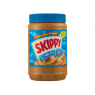 Skippy Creamy Peanut Butter 40 oz