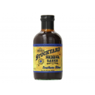 American Stockyard Southern Blues BBQ Sauce 520 ml