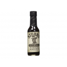 Stubbs Hickory Liquid Smoke  5 fl oz