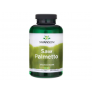 Swanson Saw Palmetto Prostate Health 540mg