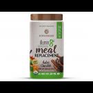 Sunwarrior Organic Illumin8 Meal Replacement 20 Servings