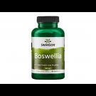 Swanson Boswellia Serrata Extract