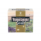 Taylors of Harrogate Yorkshire Gold 80 Bags