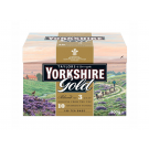 Taylors of Harrogate Yorkshire Gold 160 Bags