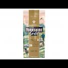 Taylors of Harrogate Yorkshire Gold Loose Leaf Tea 250g