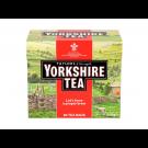 Taylors of Harrogate Yorkshire Tea Bags 80 Bags