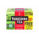 Taylors of Harrogate Yorkshire Tea Bags 80 Bags +50%