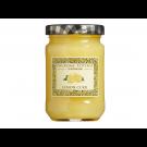 Thursday Cottage Lemon Curd 310g