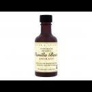 Taylor & College Organic Vanilla Bean Extract 3.38 fl oz