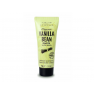 Taylor & Colledge Organic Vanilla Bean Paste 1.7 oz