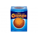Terry's Chocolate Orange 157g