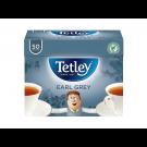 Tetley Earl Grey Tea 50 Bags
