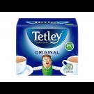 Tetley Tea Bags 160 per pack
