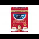 Tetley Extra Strong Tea 75 Bags