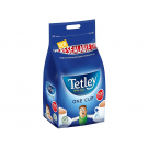 Tetley One Cup Tea Bags 1100 schwarzer Tee