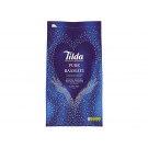 Tilda Pure Basmati Reis 15kg