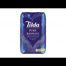 Tilda Pure Basmati Reis 1kg