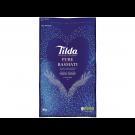 Tilda Pure Basmati Reis 20kg