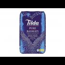 Tilda Pure Basmati Reis 2kg