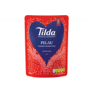 Tilda Pilau Steamed Basmati Rice 250g