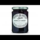Wilkin & Sons Morello Cherry Conserve 340g