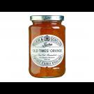 Wilkin & Sons 'Old Times' Orange Marmalade 454g