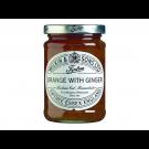 Wilkin & Sons Orange & Ginger Marmalade 340g
