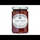 Wilkin & Sons 'Tawny' Orange Marmalade 454g