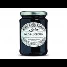 Wilkin & Sons Wild Blueberry Conserve 340g