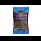 TRS Garam Masala, aromatic Spiceblend 100g