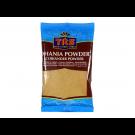 TRS Coriander Powder, Dhania 100g