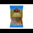 TRS Black Cardamom 50g