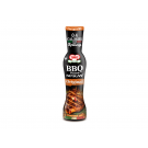 Turci Original BBQ Spray 140ml