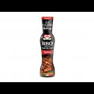 Turci Spicy BBQ Spray 140ml