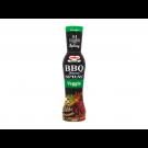 Turci Veggie BBQ Spray 140ml