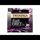 Twinings Earl Grey Tea Bags 100 Bags
