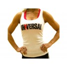 Universal Nutrition Ladies Classic Tank