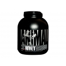 Universal Nutrition Animal Whey 5lbs