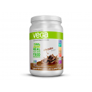 Vega Essential Shake Plant Based Real Food