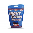 VPX Giant Gains Mass Gainer