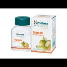Himalaya Wellness Triphala Bowel Benefits
